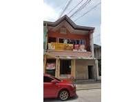 Makati City House & Lot for Sale Near City Hall 051918