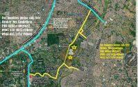 Acropolis_banner_map