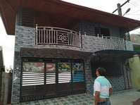 Cauayan City, Isabela House & Lot for Sale 061917