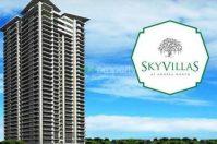 Skyvillas1
