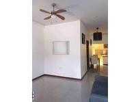 Almeda, Pateros House & Lot for Sale 071909
