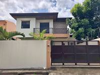 Antipolo City, Rizal House & Lot for Sale 081914