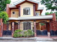 Basak, Lapu-Lapu, Cebu House & Lot for Sale 081925