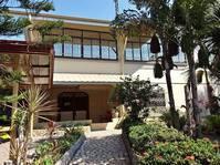 Bauang, La Union House & Lot for Sale Near Beach 081904