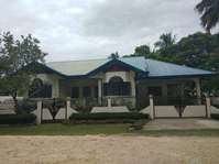 Cahayag, Tubigon, Bohol House & Lot for Sale 081925
