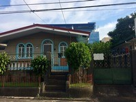 Camella Muntinlupa City House & Lot for Sale 081926
