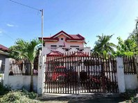 Catarman, Liloan, Cebu House & Lot for Sale 081925
