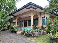 Cebeco 3 Compound, Toledo, Cebu House & Lot for Sale 081925