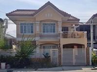 Corona Del Mar Talisay Cebu House Lot Sale 081923
