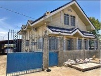 Gapan, Nueva Ecija House & Lot for Rush Sale 081926