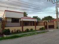 Lagao General Santos City House Lot Sale 081915