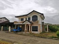 Maghaway, Talisay City, Cebu House & Lot for Sale 081925