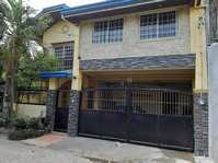 Metrogate, Meycauayan, Bulacan House & Lot for Sale 081914