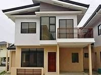 Mohon, Talisay City, Cebu House & Lot for Sale 081925