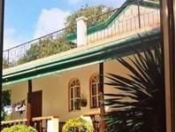 Puerto Galera House & Lot for Sale Near Beach 081926
