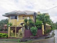 Subic, Olongapo House & Lot for Sale 081919