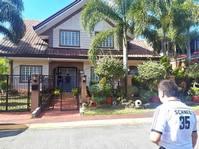 Tagaytay City House & Lot for Sale Near Skyranch 081918