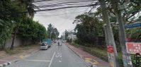 Lazcano Streetview 2