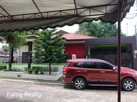 Deca Homes Mintal, Davao City House & Lot for Sale 091915