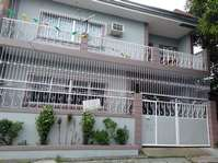 Goodwill Homes 1, Quezon City House & Lot for Sale 091929