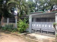 Dalig Antipolo City House Lot Sale 101907