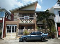 Dagupan City, Pangasinan House & Lot for Sale 111923