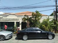 Scienceville Paranaque City House Lot Sale 111909
