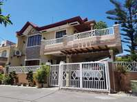 Sta. Rosa, Laguna House & Lot for Rush Sale 111904