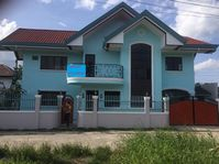 Liloan, Cebu House & Lot for Rush Sale 121917