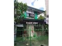 Project 4, Quezon City House & Lot for Sale 012016