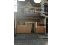 Mercedes Executive Village Pasig House & Lot for Sale 021908