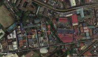 Gmap Lotplan 5th St 300sqm (1)