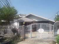 Mangaldan, Pangasinan House & Lot for Rush Sale 042011