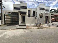 Antipolo City House & Lot for Sale RFO 052003