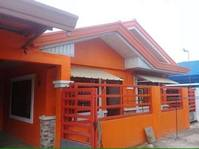 Bonuan Boquig, Pangasinan House & Lot for Sale 072006