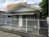Gulfview Subdivision, Davao City House & Lot for Sale 072006
