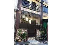 Kamuning, Quezon City House & Lot for Sale 072006