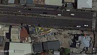 Gmap Pasig Blvd