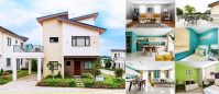 Php 35K Reservation 5BR Single Attached 174sqm. Alexandria Amaresa 3 Marilao Bulacan