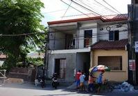 Adelina 3 Phase 2, Calaboso, Binan House & Lot for Sale