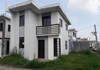 Amaia Scapes, Barandal, Calamba, Laguna House & Lot for Sale