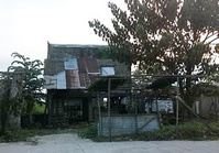 Aplaya Pila Laguna Foreclosed Vacant Lot Sale