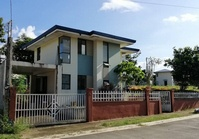 Canlubang, Calamba, Laguna House & Lot for Sale 05163-C-280