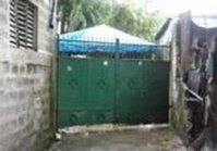 Coloong, Valenzuela City Foreclosed House and Lot for Sale