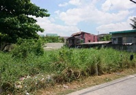 Dalandanan, Valenzuela City Foreclosed Vacant Lot for Sale
