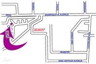 Ferndale Homes Pasong Tamo Quezon City House & Lot for Sale