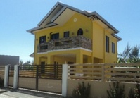 Golden Meadows PH 2, Sinalhan, Sta Rosa House & Lot for Sale