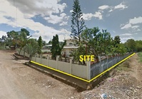Impalambong Malaybalay City Bukidnon Vacant Lot Sale