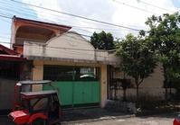 Josefa Village, Sambat, Tanauan City, House and Lot for Sale