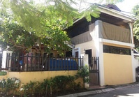 Laguna Bel-Air 2 Phase 4, Sta Rosa City House & Lot for Sale